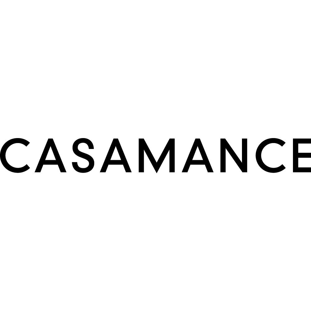 Logo-Casamance-Vierkant