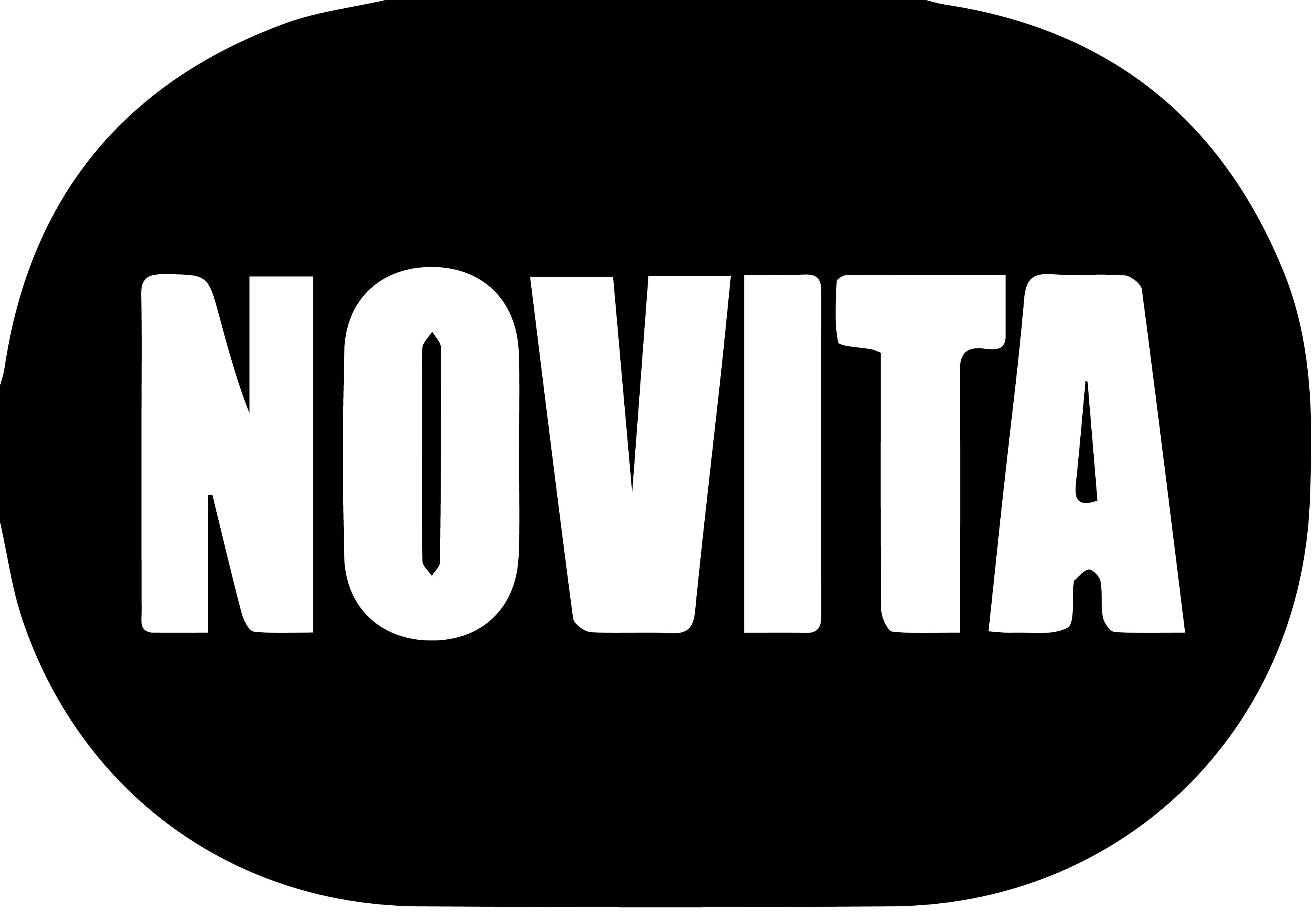 novita